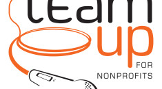 Team Up for Nonprofits