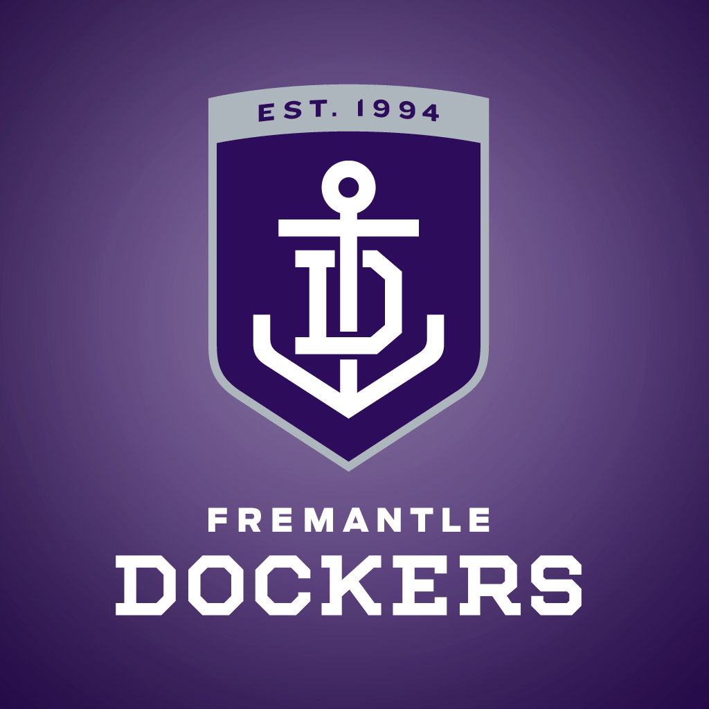 fremantle dockers - photo #13